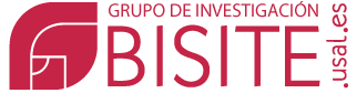 BISITE Research Group